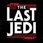 Last-jedi-logo