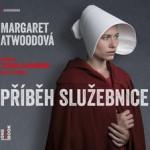 Margaret_Atwoodova_Pribeh_sluzebnice_audio_OneHotBook