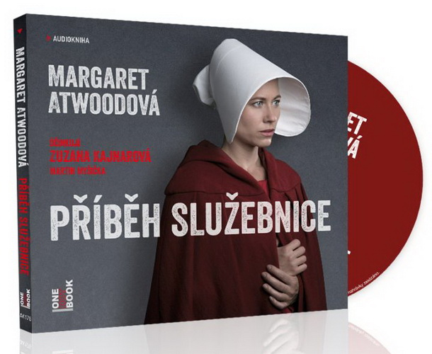 Margaret_Atwoodova_Pribeh_sluzebnice_audio_OneHotBook_3D