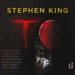Stephen_King_TO_audio_OneHotBook