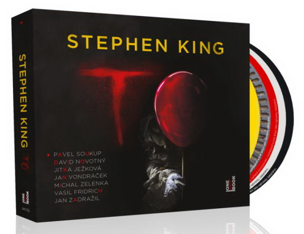 Stephen_King_TO_audio_OneHotBook_3D