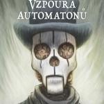 Vzpoura_automatonu_obalka