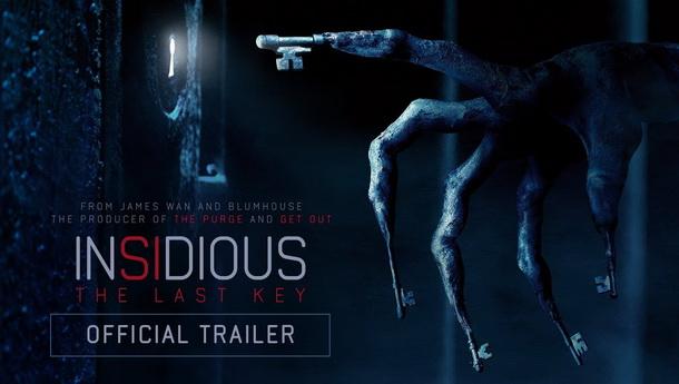 Insidious-last-key