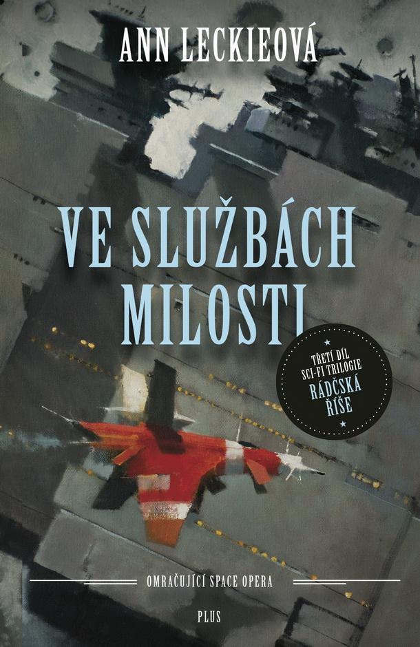 Ve-sluzbach-milosti