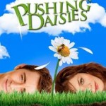 pushing-daisies-logo