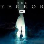 the-terror-AMC