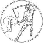 Fantasy-klub-Liberec
