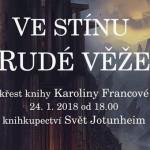 Krest-Rude-veze-01