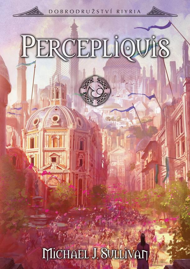 Percepliquis_obalka