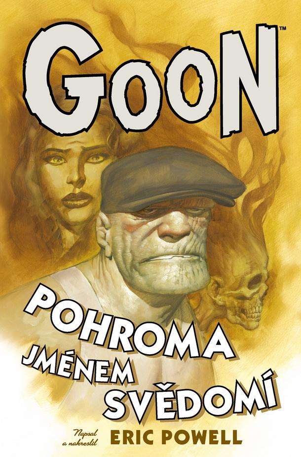 goon9_obalka