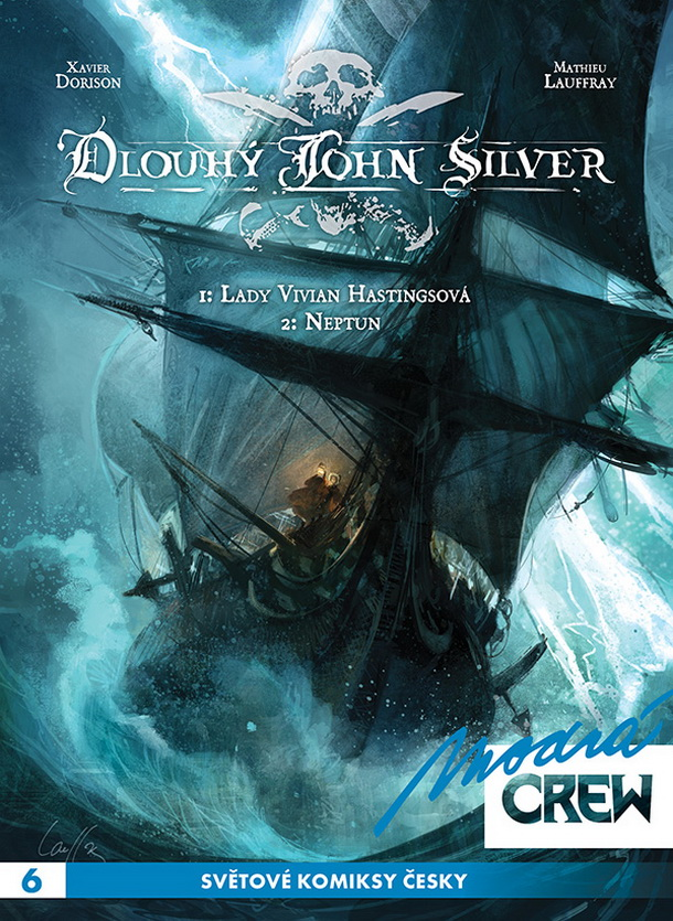 Dlouhy-John-01-obalka