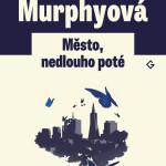 Murphy_Mesto-obalka