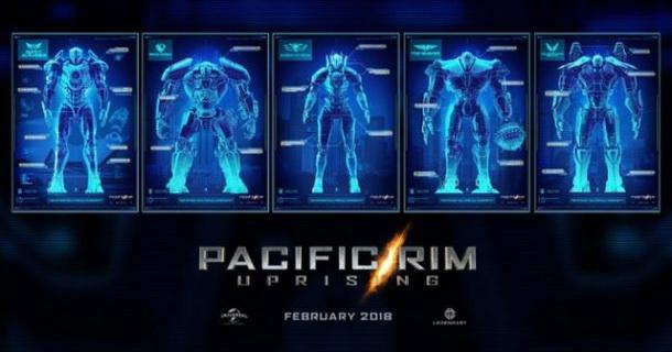 Pacific-Rim-Povstani