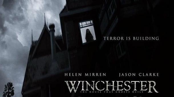 Winchster-movie