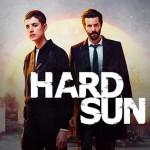 hard-sun