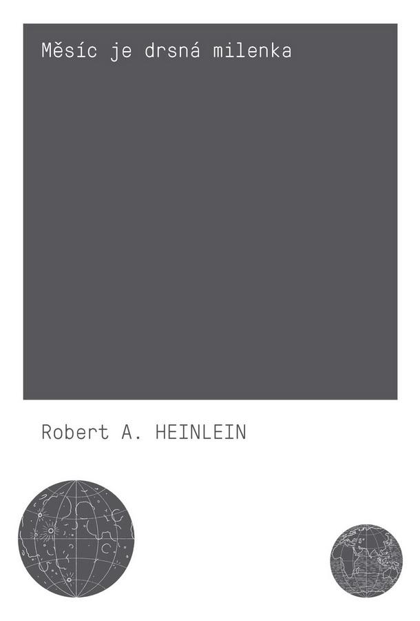 Heinlein_Mesic-obalka