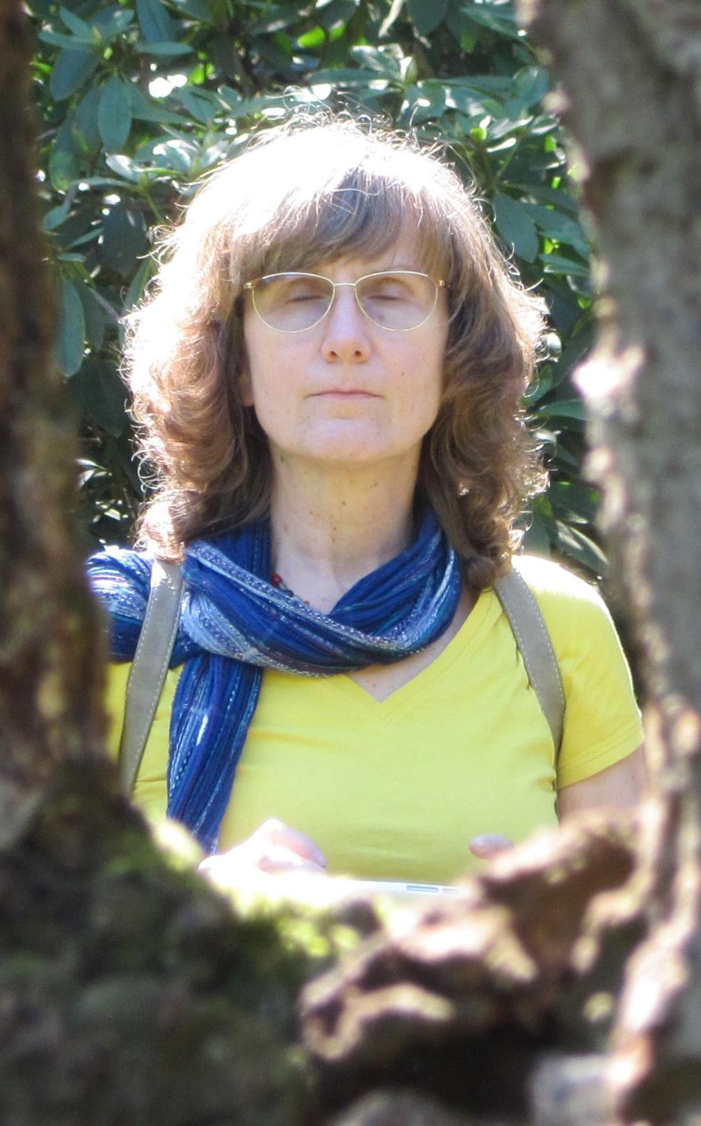Jana_Reckova_ve_stromu