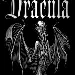 Stoker_Drakula-obalka
