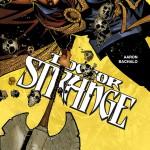 Strange_1_-_Hrbet.indd