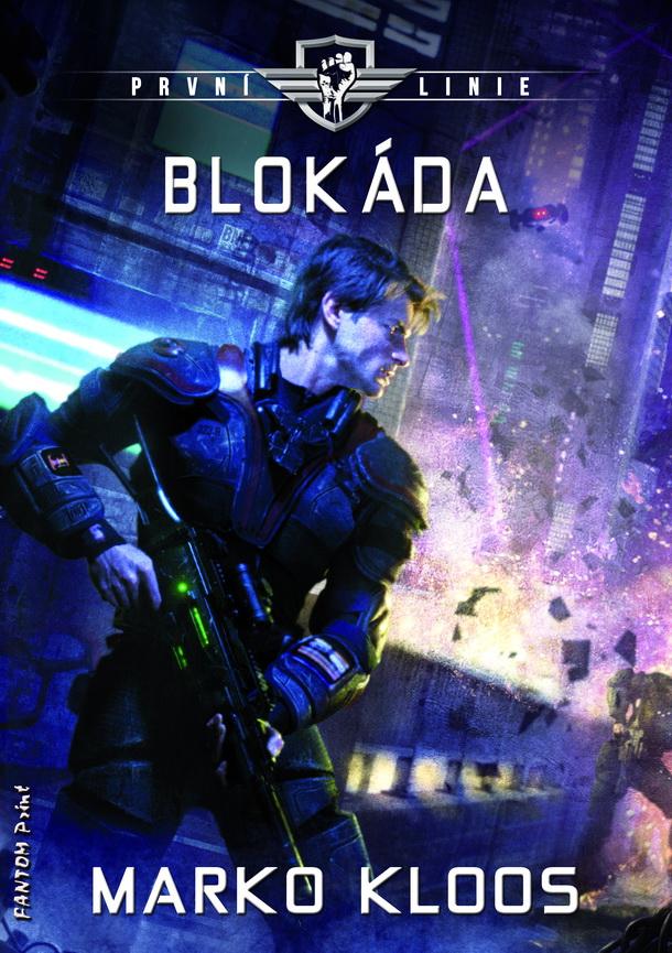 Kloos-Blokada-obalka