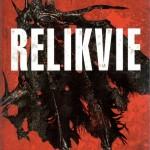 Lebbon_Relikvie