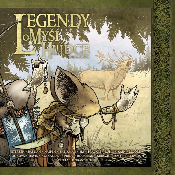 Legendy-mysi-hlidky-01