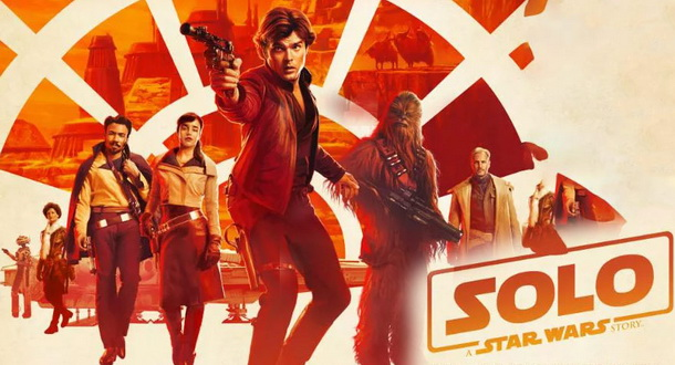 Solo-star-wars-poster
