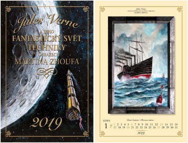 Zhouf-Jules-Verne