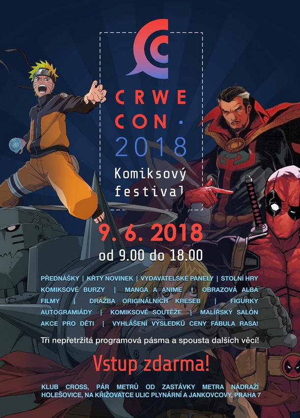 crwecon-2018