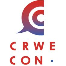 crwecon-logo