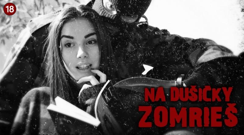 na_dusicky_zomries-promo