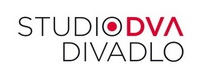 studio-dva-logo