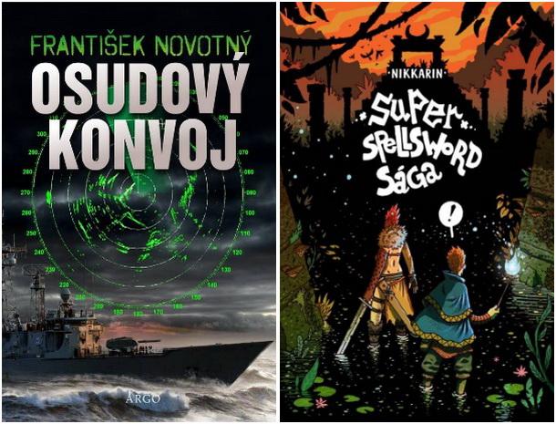 svet-knihy-2018-knihy
