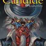 Candide-Eldorado