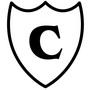 Carcosa-logo