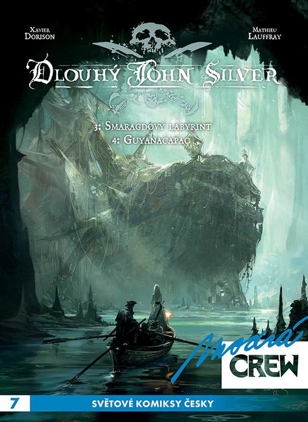 Dlouhy-John-02-obalka
