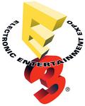 E3-expo-logo