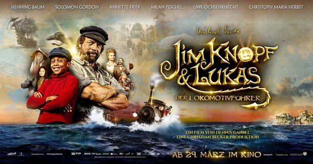 Jim-Knoflik-poster
