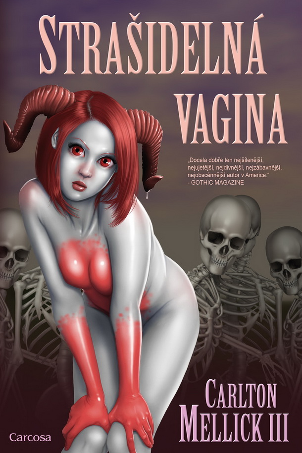 Strasidelna-vagina