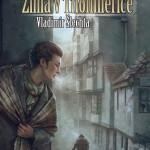 Zima-v-Thonnierice-obalka