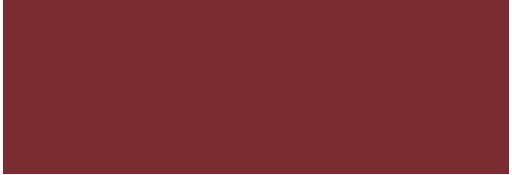 okomotive-logo