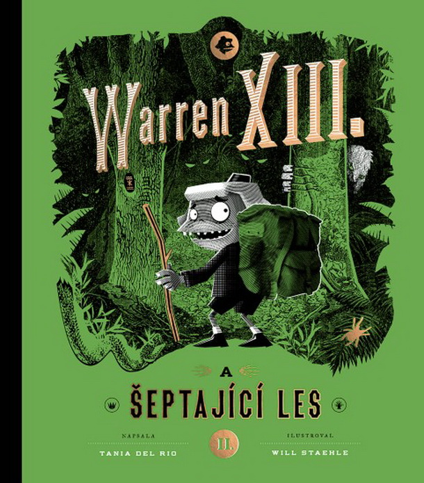 warren-septajici-les