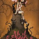 Alisik-01-obalka
