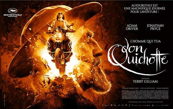 Don-Quichotte