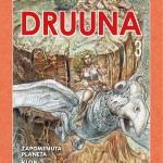 Druuna-3-obalka