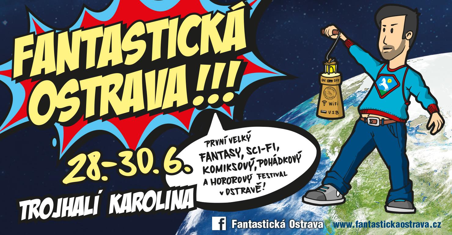 Fantasticka-Ostrava-2018