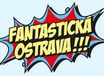Fantasticka-ostrava-logo