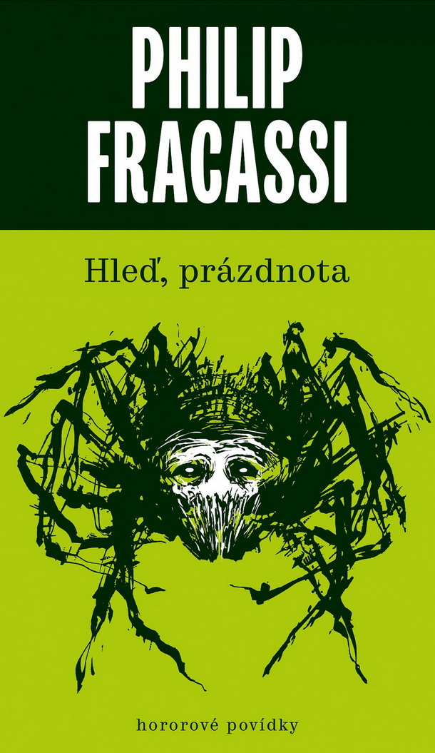 Fracassi_Prazdnota