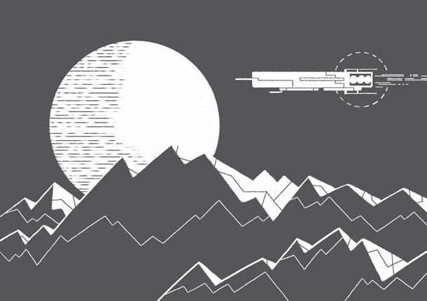 Mesic-ilustrace-02