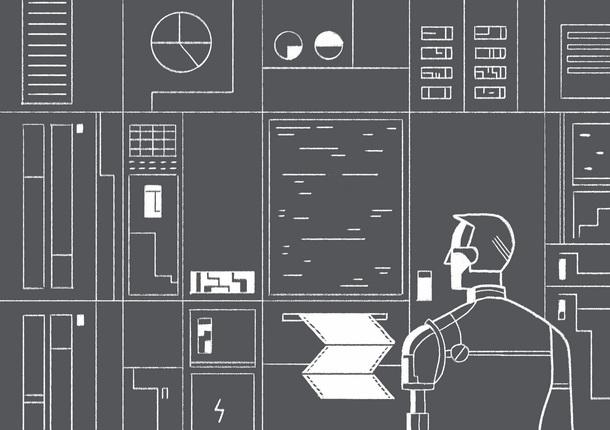 Mesic-ilustrace-03